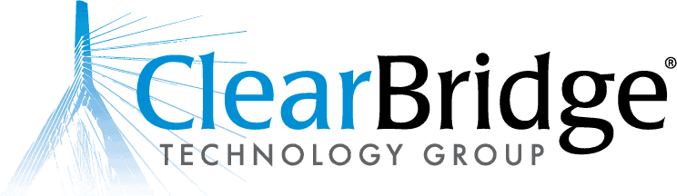 ClearBridge Technology Group